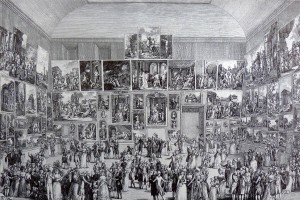 Salon_du_Louvre_1787