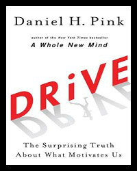 Drive+The+Surprising+Truth+About
